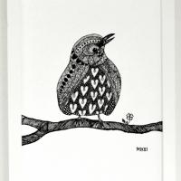A.8 (finns även som modern litografi)