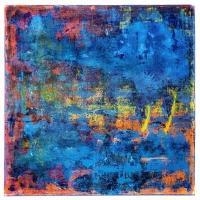 Deeple Blue