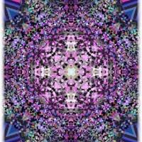 Mosaic digital