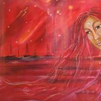 Havets väktare