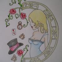 My Alice