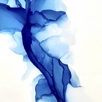 Out of the Blue #5