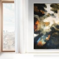 Besök https://www.tavlorochkonst.se/ och se alla mina tavlor