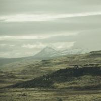 Iceland roadtrip 1