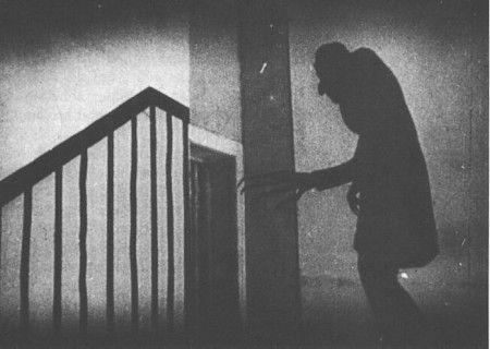 Nosferatu-thumbnail-450x320