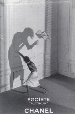 shadow_egoiste
