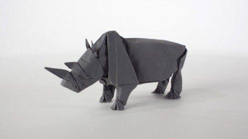 Origami-Rhino-01-494x277