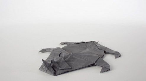 Origami-Rhino-02-494x277