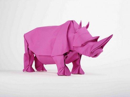 Origami-Rhino-04-494x369