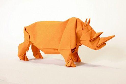 Origami-Rhino-05-494x329