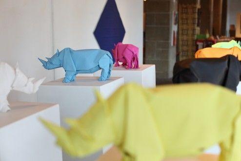 Origami-Rhino-06-494x329