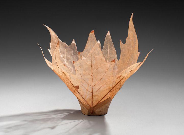 leafbowlsculpture01