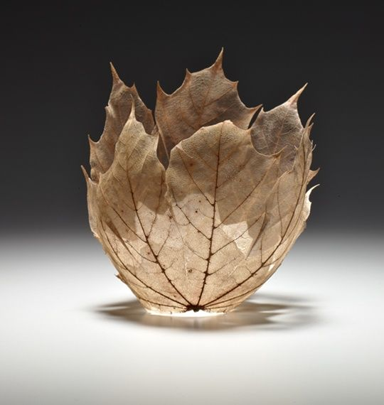 leafbowlsculpture013