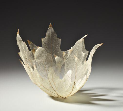 leafbowlsculpture02