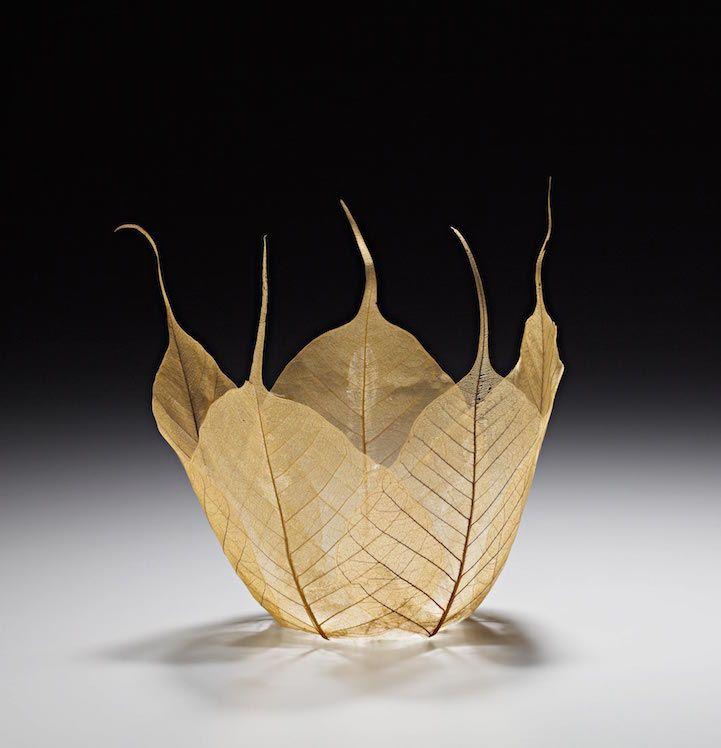 leafbowlsculpture04