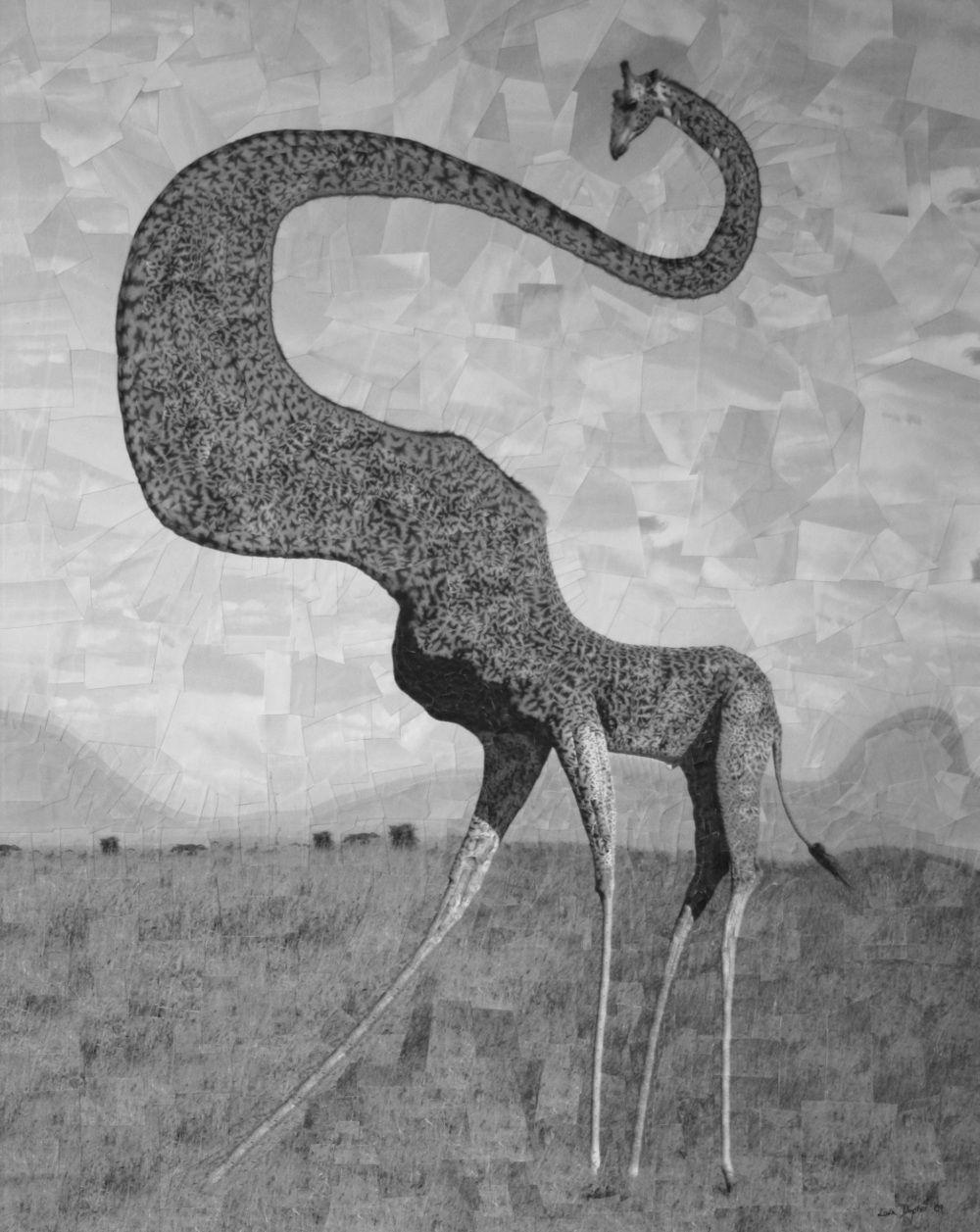 lola-dupre-giraffe
