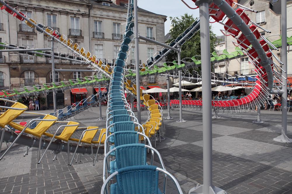 rollercoaster_011