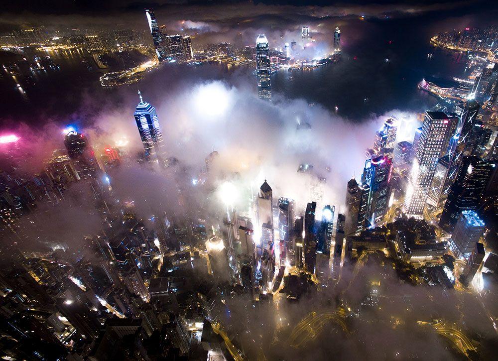 Urban-Fog-01