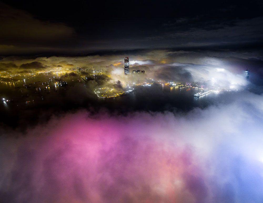 Urban-Fog-04