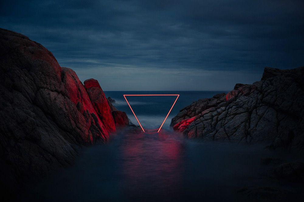 la-linea-roja-01