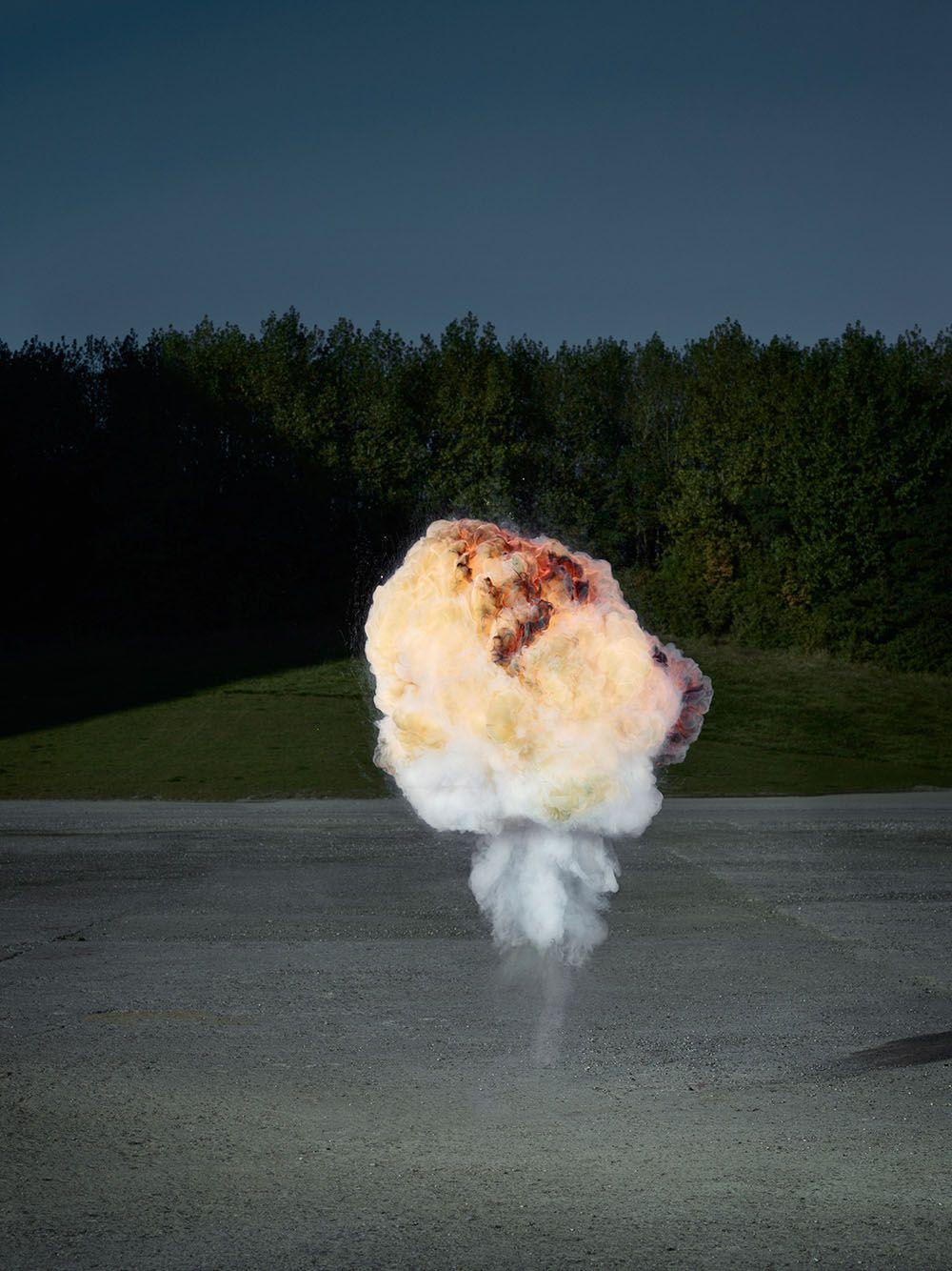explosion-3