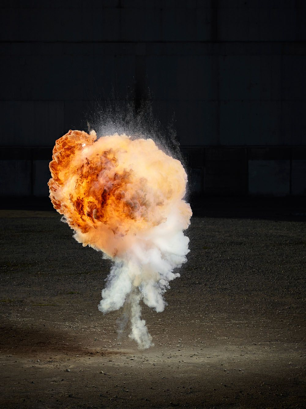 explosion-5