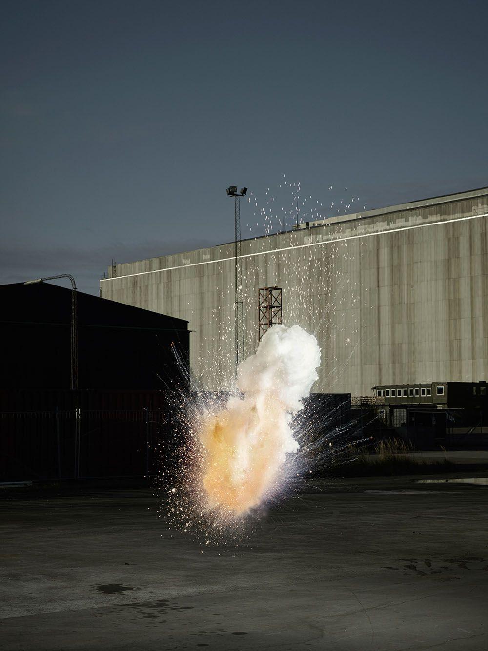 explosion-8