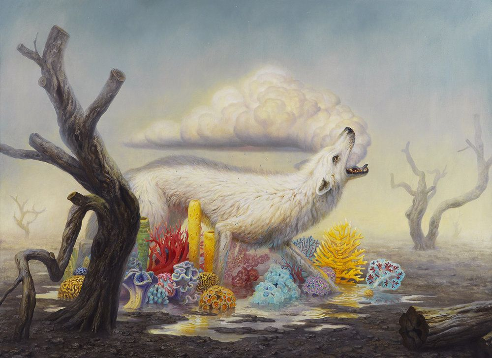 martin-wittfooth1
