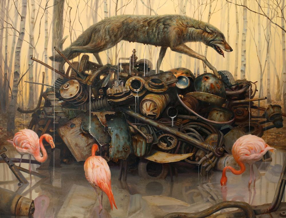 martin-wittfooth3