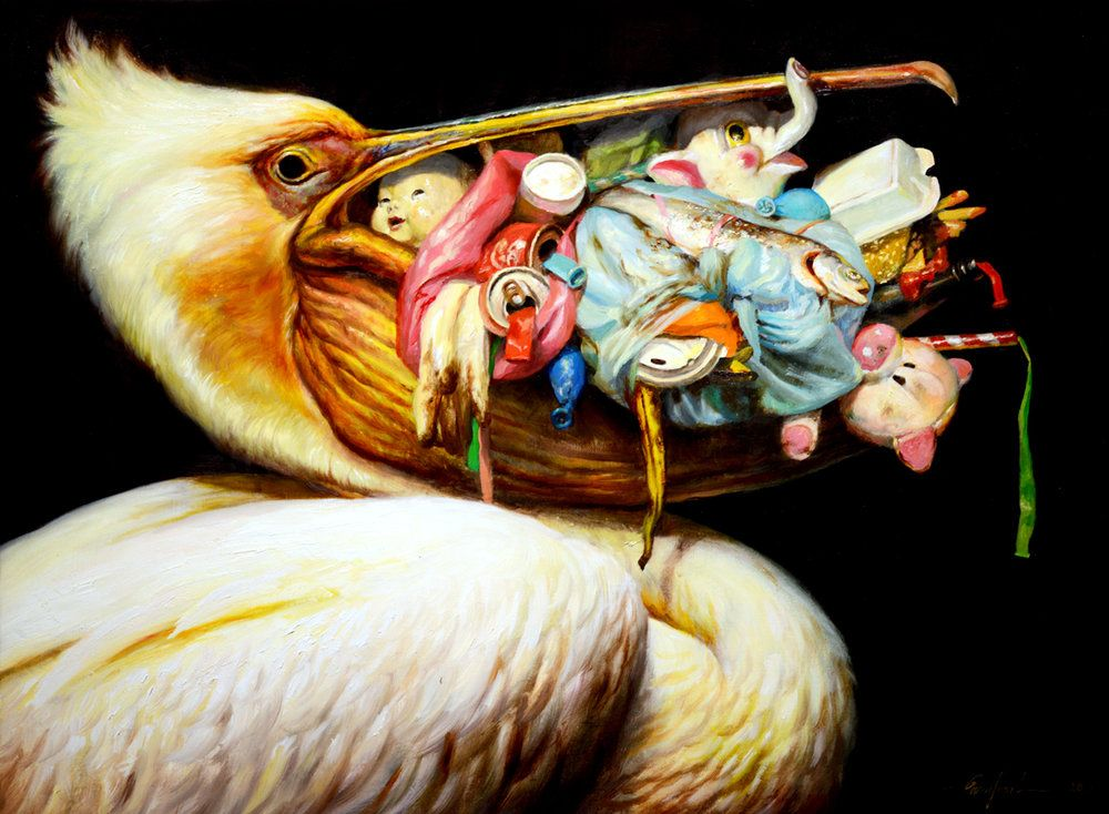 martin-wittfooth4